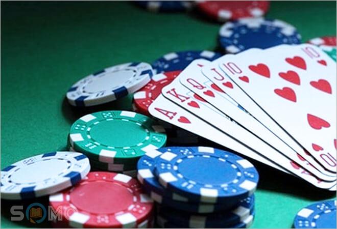Cùng nhà cái nhatvip giải mã giấc mơ chơi cờ bạc